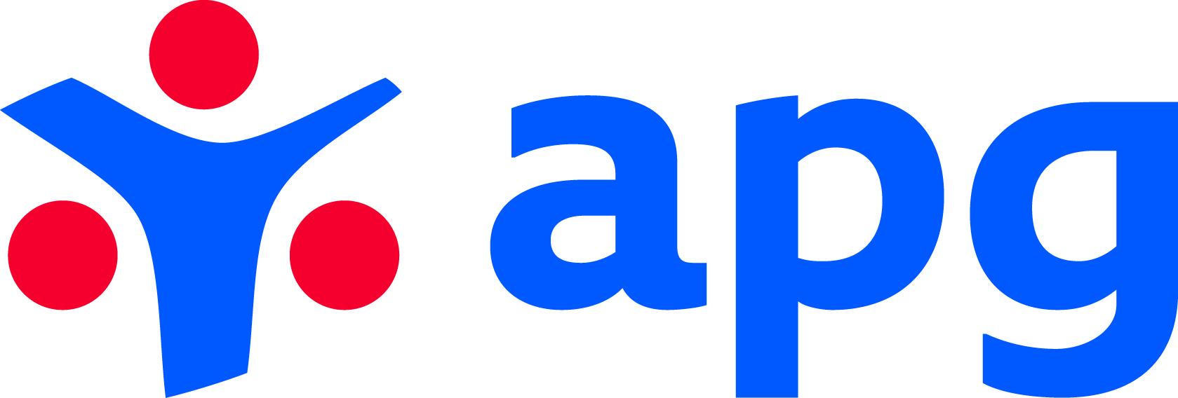 APG Groep N.V.
