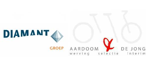 Diamant groep via Aardoom & de Jong