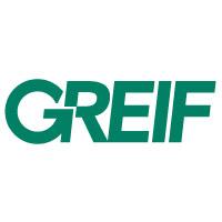 Greif Flexibles Trading Holding B.V.