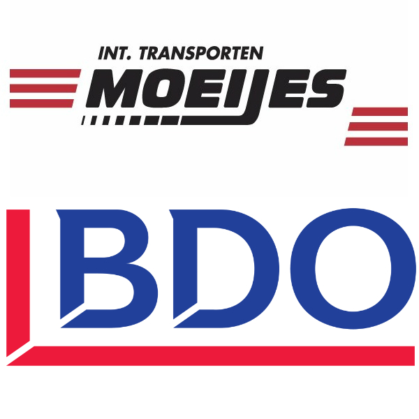 Moeijes Transport
