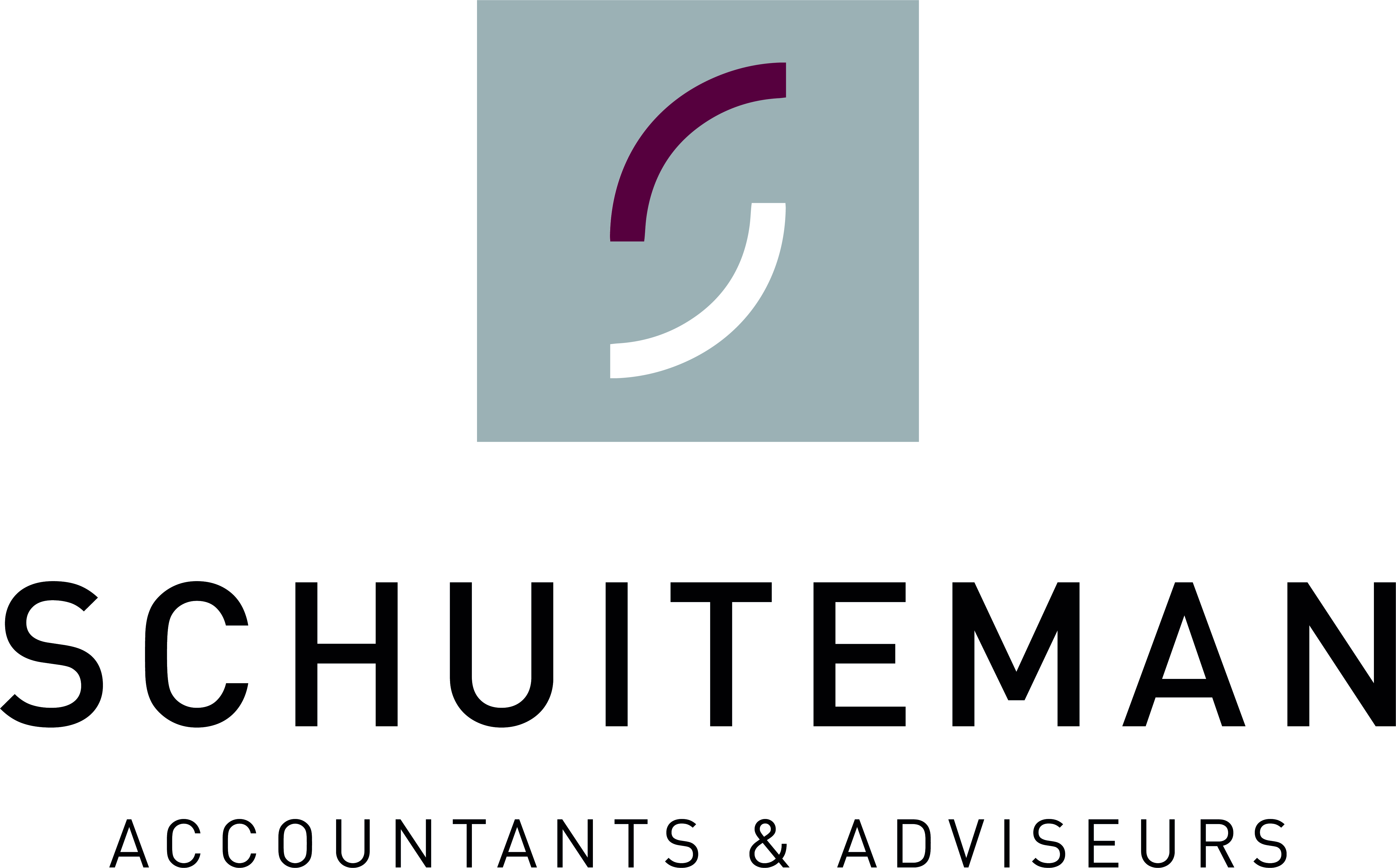 Schuiteman Accountants & Adviseurs